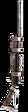 Scrapmetal Bolt-Action Rifle Icon