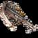 Scrapmetal Heavy Crossbow Icon