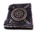 Rhowari Sky Codex Icon