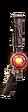 Ulzuin's Flamespreader Icon