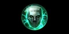 Outcast Quest Icon