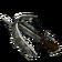 Raider Scorpion Icon