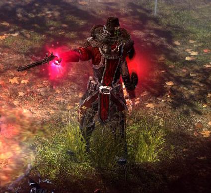 Bolvar, the Bloodbinder | Grim Dawn Wiki | FANDOM powered by Wikia