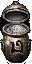 Survivor's Ingenuity Icon