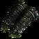 Viperfang Grips Icon