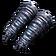 Silktouch Handwraps Icon