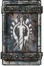 Defender of Devil's Crossing Icon