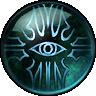 Faction Death's Vigil Icon