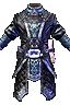 Death's Vestments Icon