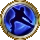 Shadow Dance (Skill) Icon