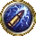 Static Strike (Skill) Icon