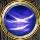 Amarasta's Quick Cut (Skill) Icon