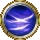 Amarasta's Quick Cut (Skill) Icon