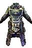 Devil's Chestguard Icon