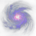 Light of Empyrion Constellation Icon