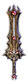 Nex Icon