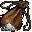Salt Bag Icon