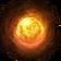 Spirit of Mogdrogen Icon