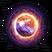 Invoker's Blaze Icon
