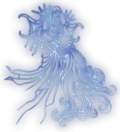 Ulo the Keeper of the Waters Constellation Icon