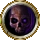 Night's Chill (Skill) Icon