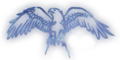 Falcon Constellation Icon-0