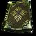 Harvest's Tome Icon