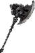 Imperial War Axe Icon