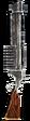 Iron Carbine Icon
