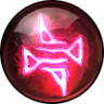 Faction Cthonians Icon
