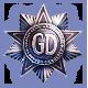 Level-1-Savior-Foil-Badge.png