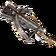 Steel Arbalest Icon