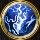 Lightning Arc (Skill) Icon.png