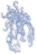 Abomination Constellation Icon