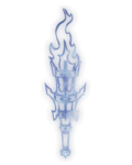 Ulzuins Torch Constellation Icon