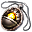 Dawnbreaker's Beacon Icon