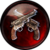 Faction Cronley's Gang Icon