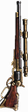 Imperial Carbine Icon