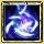 Blade Spirit (Skill) Icon