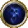 Nightfall (Skill) Icon