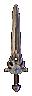 Chosen Blade Icon
