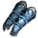 Thundertouch Bracers Icon