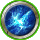 Frozen Core (Skill) Icon