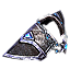 Outcast's Sky Mantle Icon