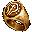 Devil's War Seal Icon