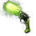 Slime Bolter Icon