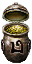 Cairn's Hope Icon