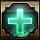Mastery Icon5