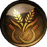 Faction Homestead Icon