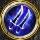 Dual Blades (Skill) Icon